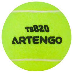 Tennisballen TB530 training - 668695