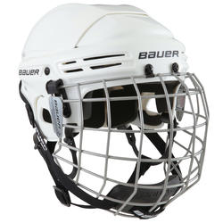 Hockeyhelm Bauer HH 2100 Combo