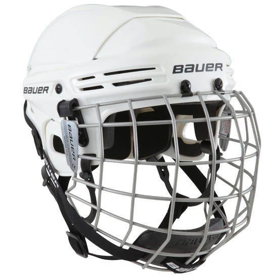 Hockeyhelm Bauer HH 2100 Combo - 668992