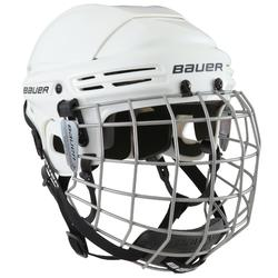 Casque BAUER CASQUE HOCKEY HH 2100 COMBO