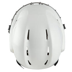 Hockeyhelm Bauer HH 2100 Combo - 668993