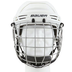 Hockeyhelm Bauer HH 2100 Combo - 668994