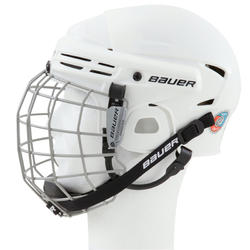 Hockeyhelm Bauer HH 2100 Combo - 668995