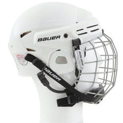 Hockeyhelm Bauer HH 2100 Combo - 668996