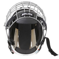 Hockeyhelm Bauer HH 2100 Combo - 668997