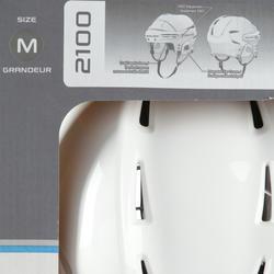 Helm HH 2100 Combo kinderen - 669003