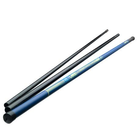 Ручка для підсака NETLAKE 400 для ловлі з місця
