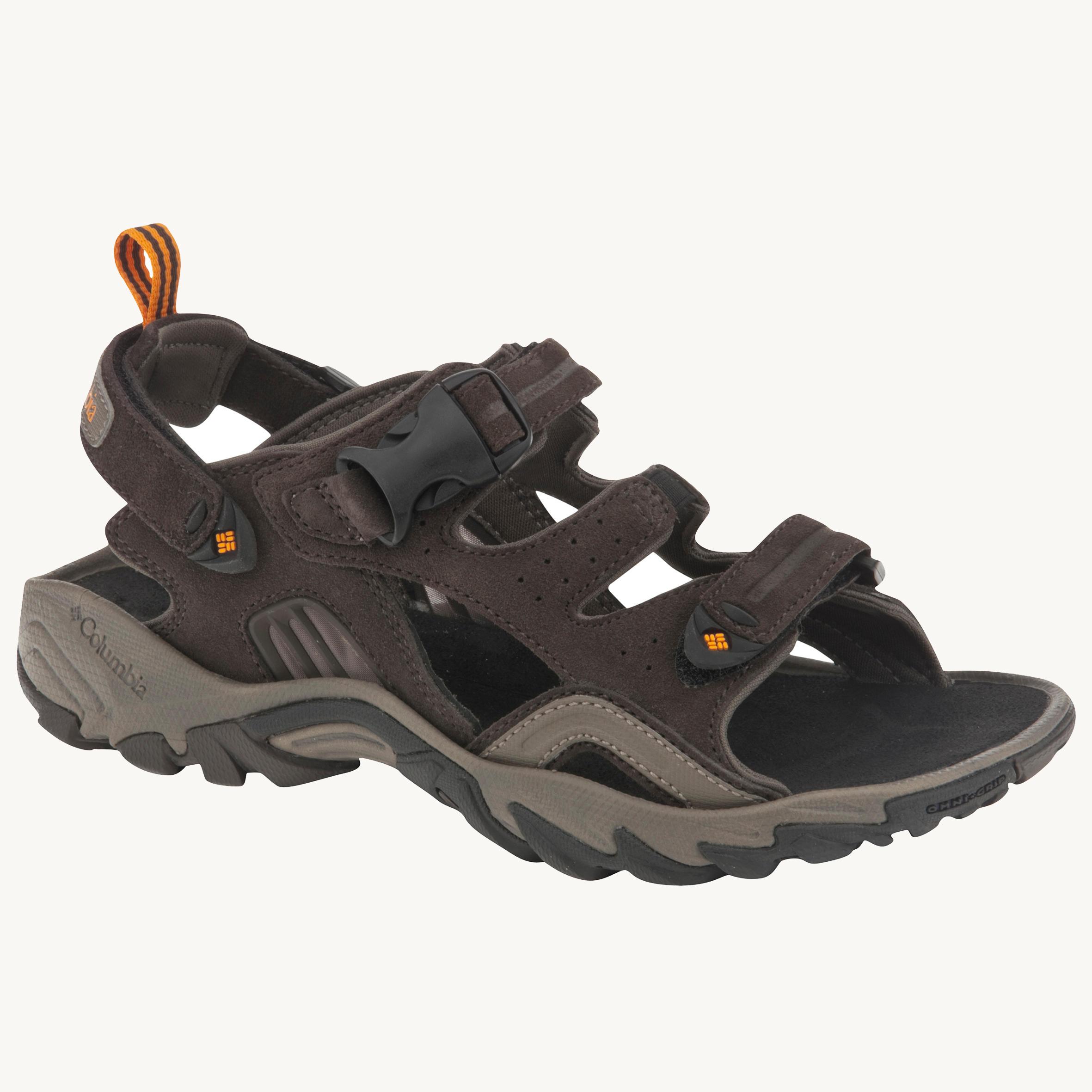51c5a5242 Comprar Sandalias de Trekking y Senderismo online