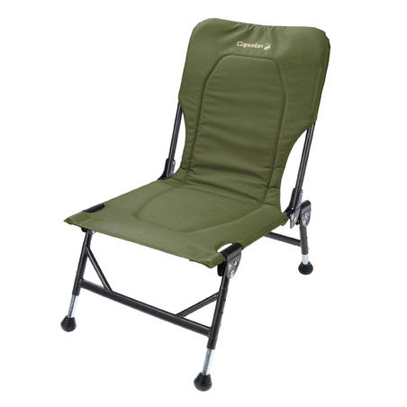 Carp Fishing Level Chair
