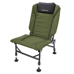 Silla levelchair carpfishing FULLBREAK