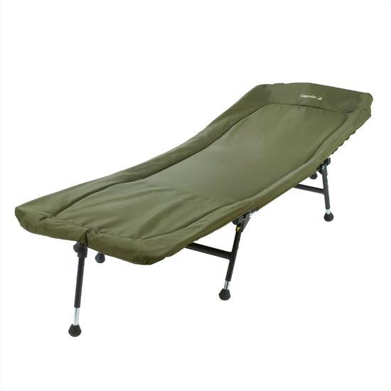Karperbed Carp Bed - 670564