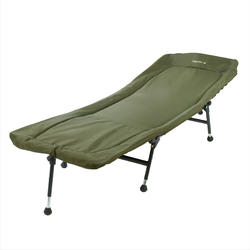 Bedchair pêche de...
