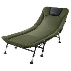 鯉魚釣魚躺椅FULLBREAK