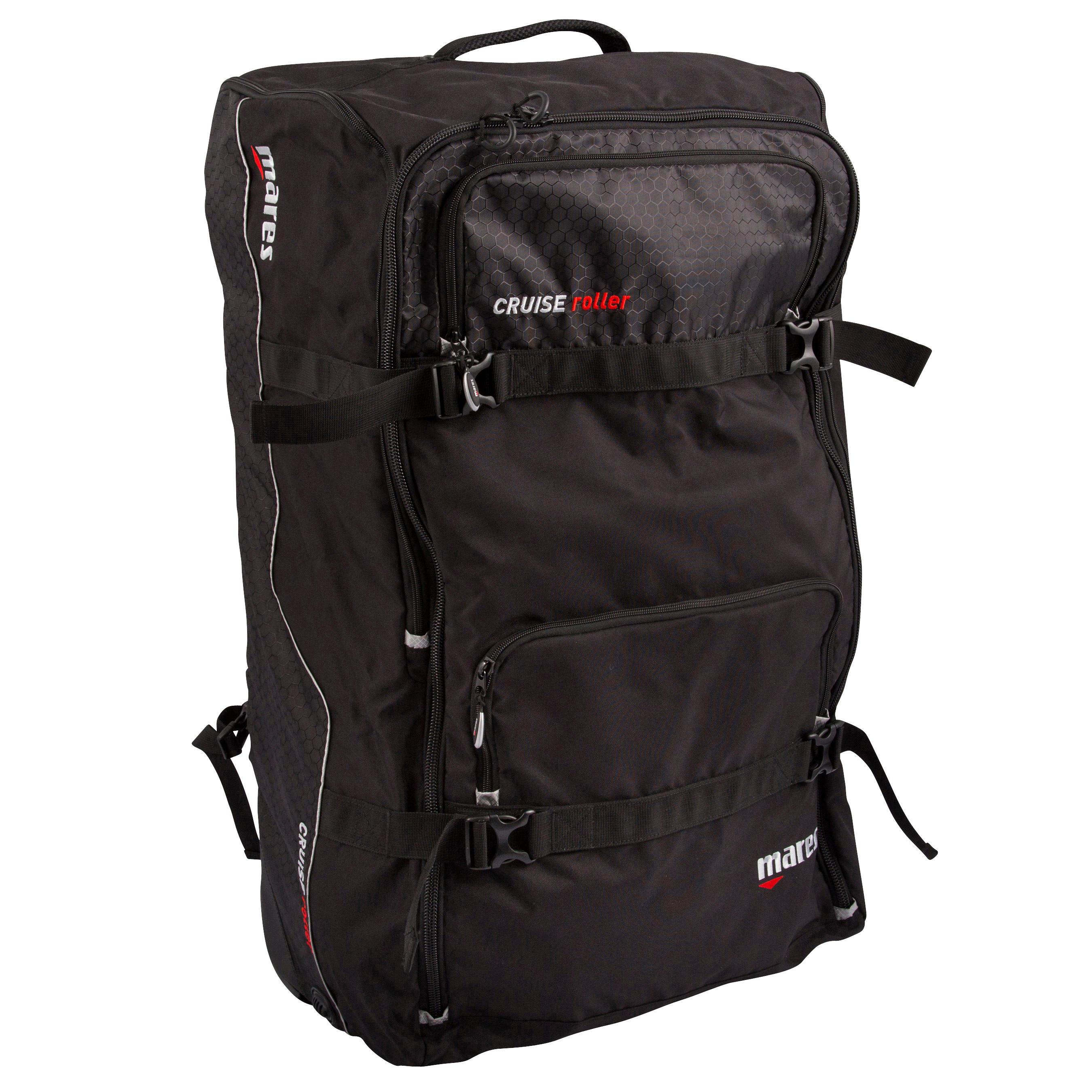 9449fc33e9 Valises et sacs de voyage | Decathlon