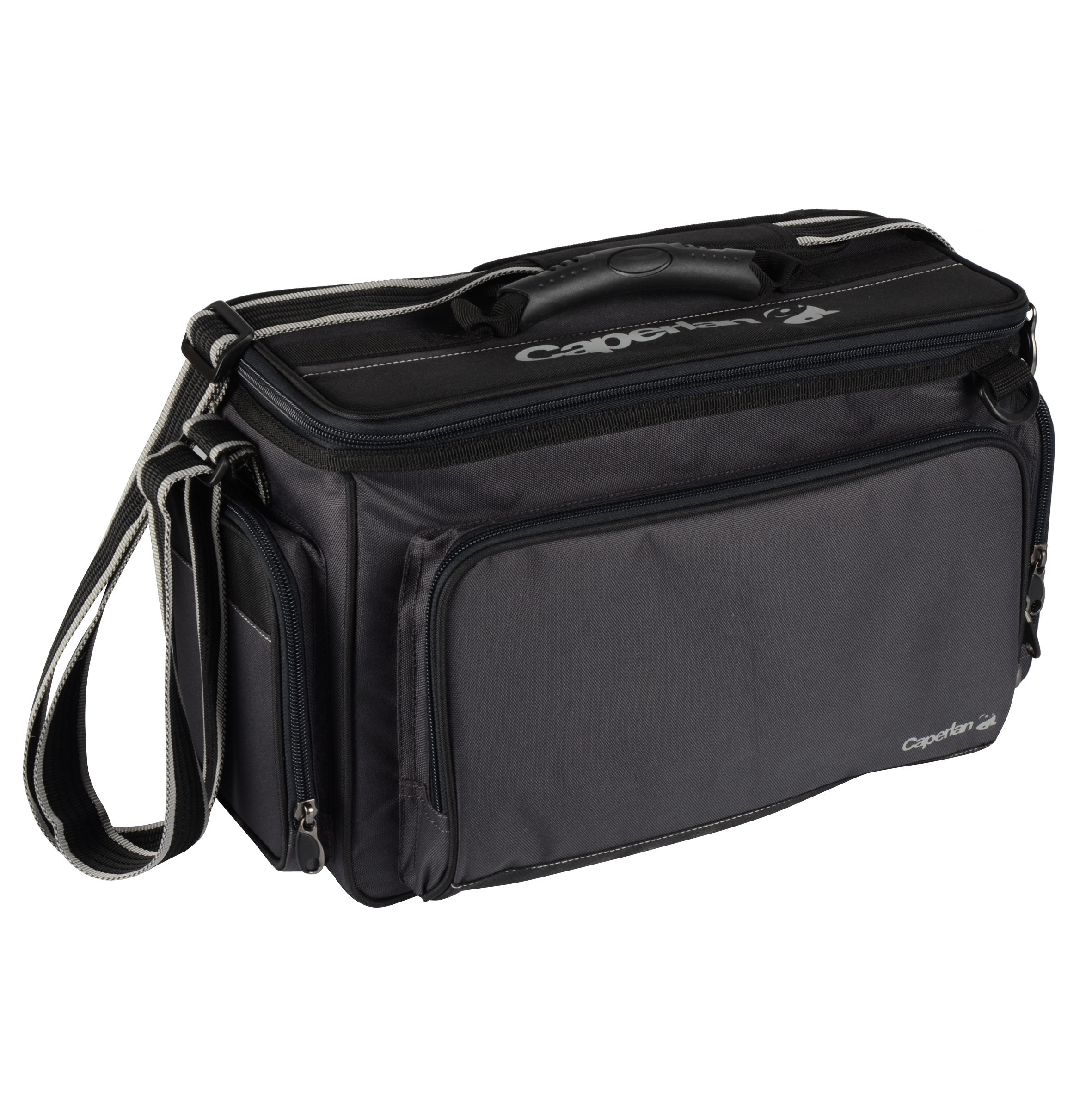 CARRYEL Fishing bag...