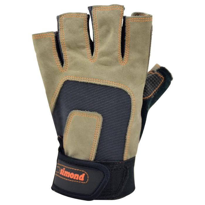 Handschuhe Via Ferrata