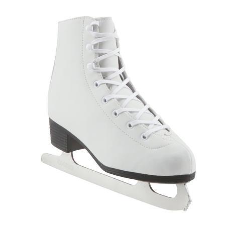ARTISTIC 1 WOMEN'S FIGURE SKATING ICE SKATES
