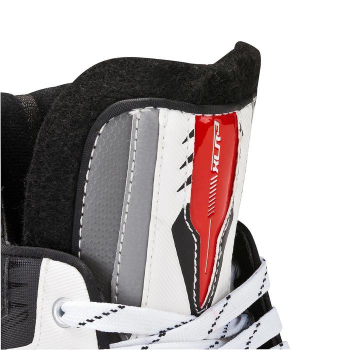 Patin de hockey sur glace adulte XLR3 - 671792
