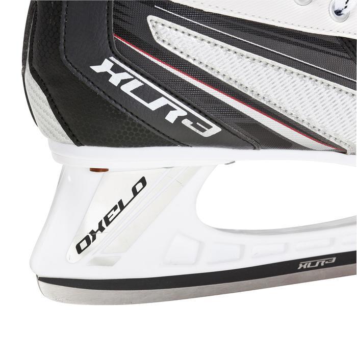 Patin de hockey sur glace adulte XLR3 - 671805