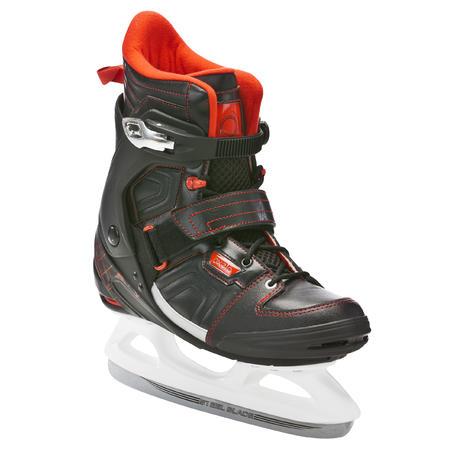 FIT5 MEN'S ICE SKATES