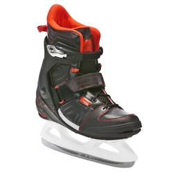 PATINES HIELO FIT5 HOMBRE