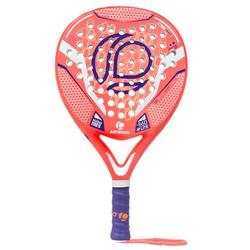 Padelracket PR860 light roze