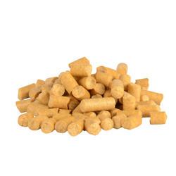 Pellets voor vaste hengel Gooster pellets Scopex 4 mm - 672245