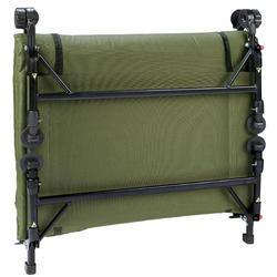 Karpfenliege Fullbreak Bedchair