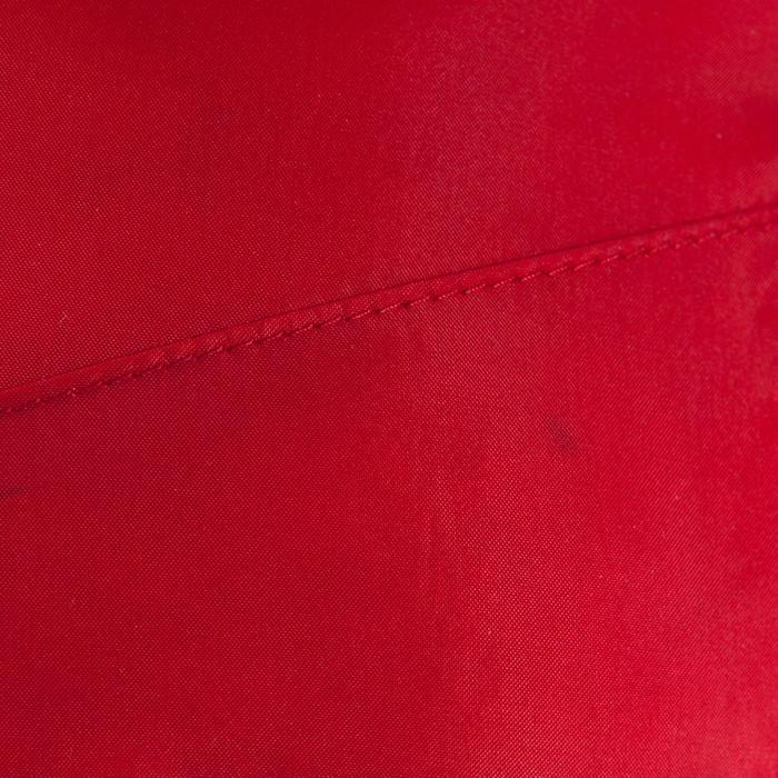 Petit portage marche quotidienne sac à dos pliable Pocket Bag flèche - 673375