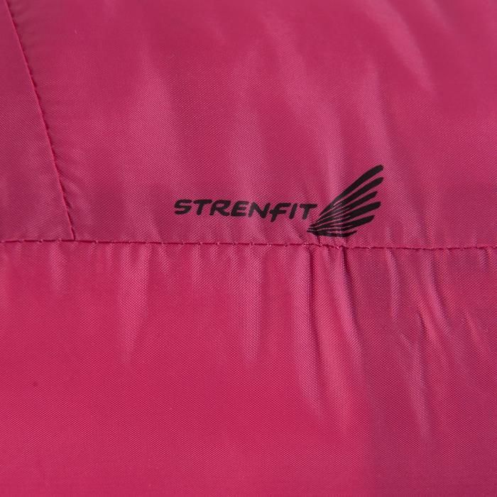 Petit portage marche quotidienne sac à dos pliable Pocket Bag flèche - 673396