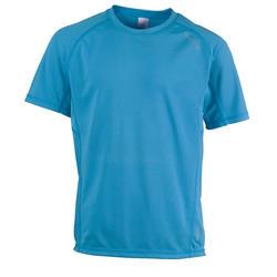 T-shirt TechFresh kinderen