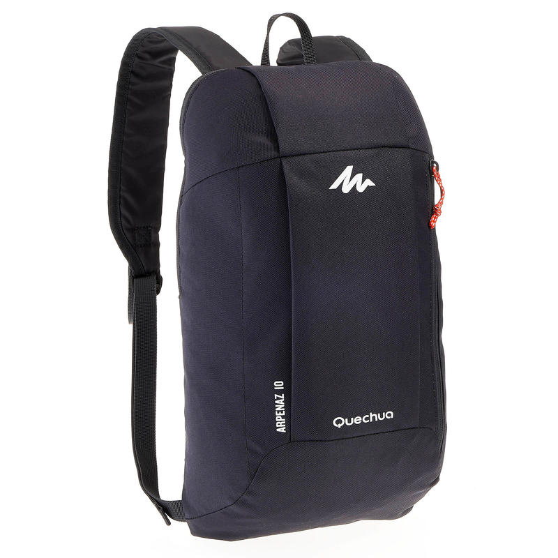 73e31fa297 Buy Backpack for Men   Women Online India
