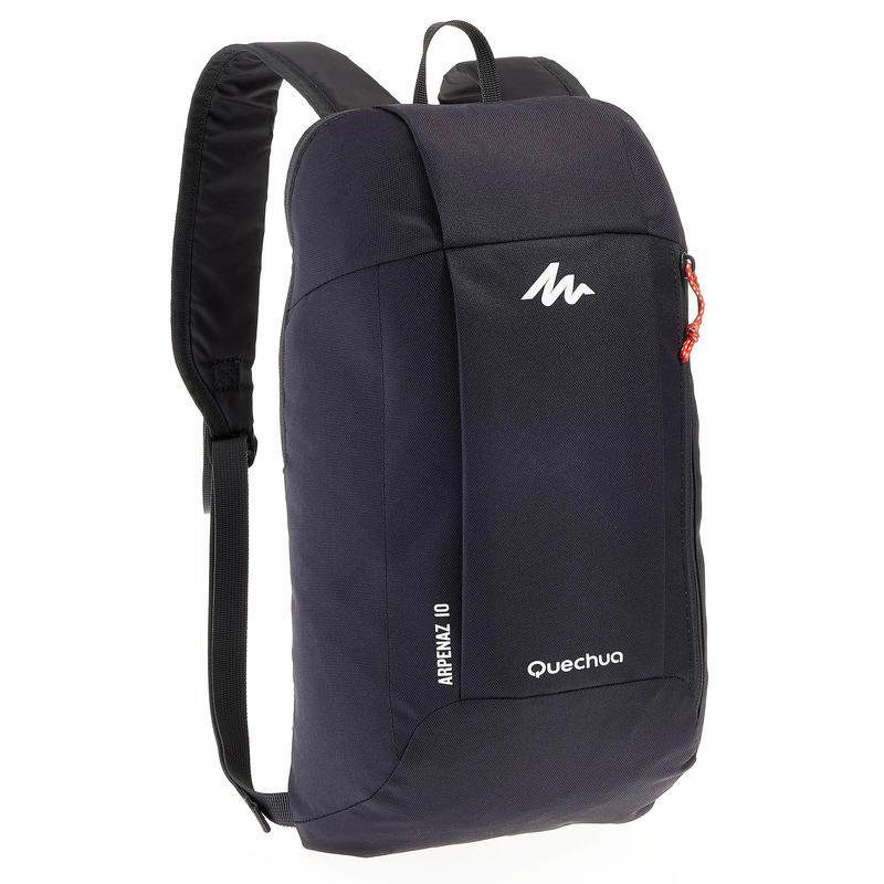 c7798390ca Buy Backpack for Men   Women Online India