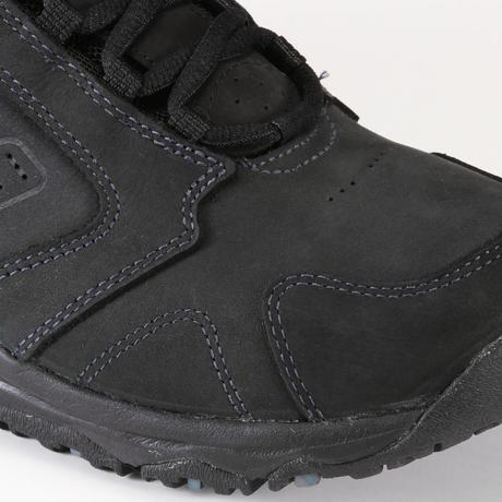 Homme Chaussure Marche Sportive Marche Chaussure WdrBeCox