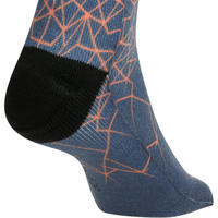 Heatfit Spider Ski Socks