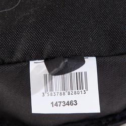 Opvouwbare duffeltas 55 l - 674756