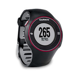 Montre GPS Golf...