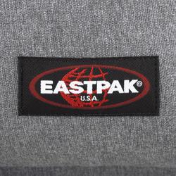 Rugzak Padded Eastpak 24 l grijs - 676845