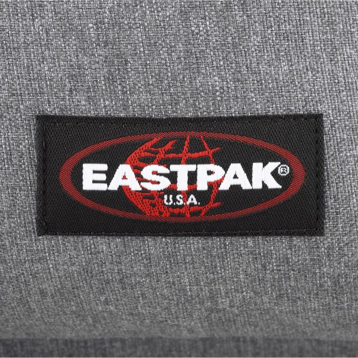 Sac à dos Padded Eastpak 24L Gris