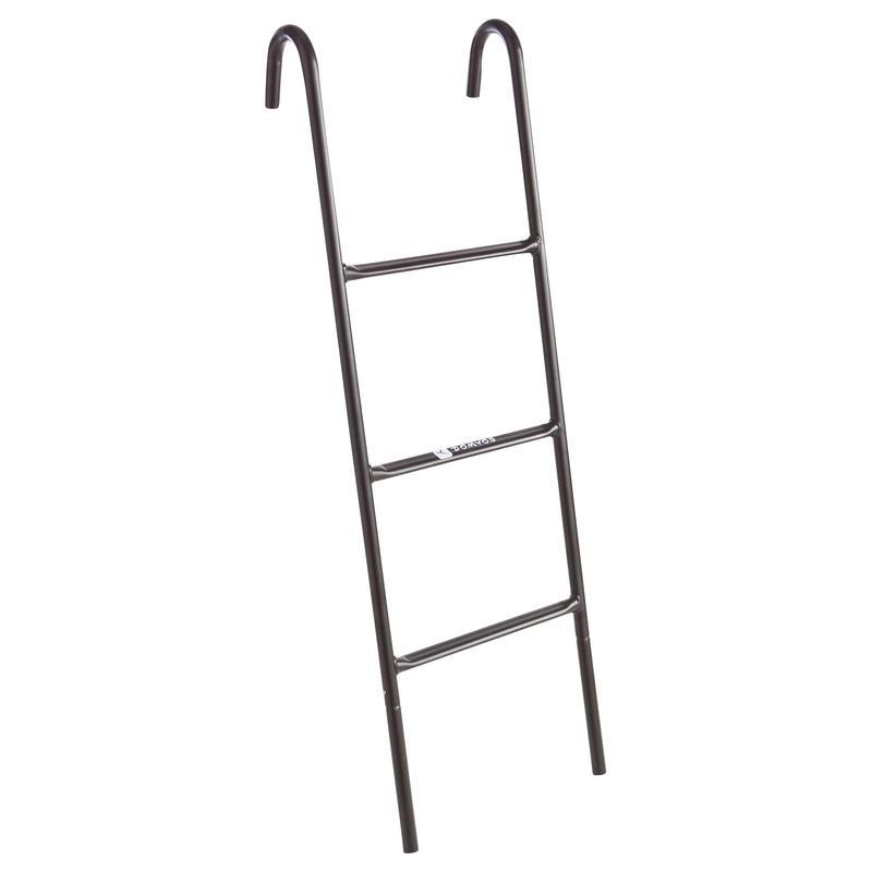 Escalera para cama elástica Domyos ESSENTIAL 365 y 420 cm