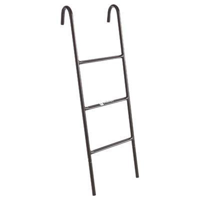 Escalera para trampolín Domyos ESSENTIAL 365 y 420 cm
