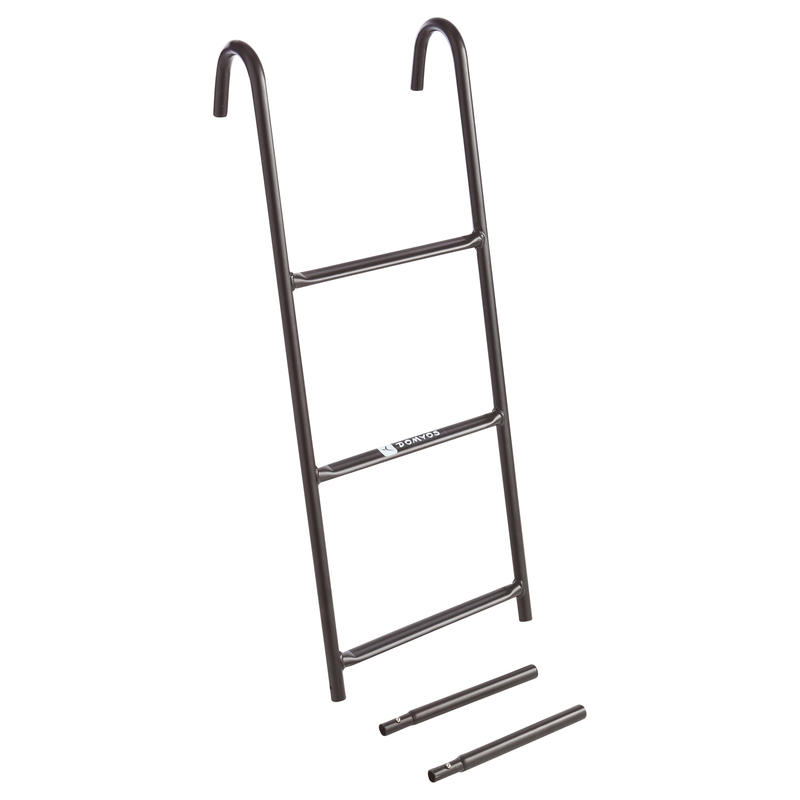 Ladder for the Essential 365 and 420 cm Trampolines