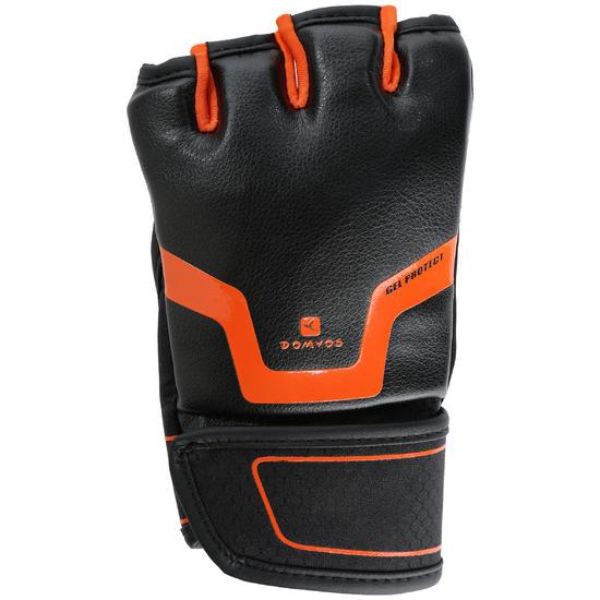 Handbeschermers GDC 600 gel - 67776