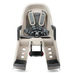 Front-Kindersitz Guppy Mini