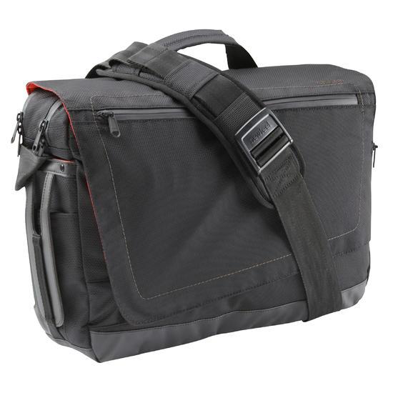 Tas/rugzak laptop Backenger 20 l - 678732