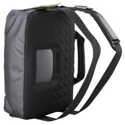 Tas/rugzak laptop Backenger 20 l - 678820