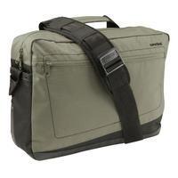 Backenger 1st 20L Laptop Messenger bag/Backpack - khaki