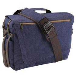 Besace / sac à dos...