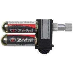 Kit C02 EZ control