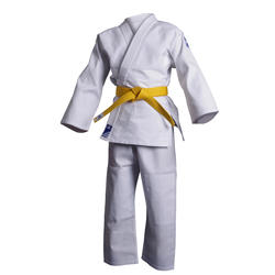 Karatepak Adidas Club